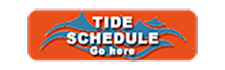 Ministers Island Tide Schedule